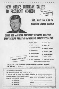 1962_05_19_NY_JFKBirthday_affiche_1