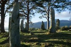 culloden battlefield - Google Search 500 Places