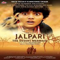 Jalpari (2012) Watch Full Movie Online in DVD Print | Watch Online Movies