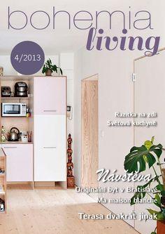 Bohemia Living English version now available on an iPad App! Ipad App, Magazines, Gallery Wall, Artsy, English, Crafty, Books, Diy, Handmade