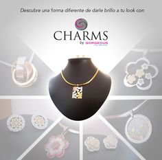 #dorado #exclusive #joyas #star #cristal #exclusivo #plata #dijes