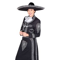 a05527c5b Browse all products in the CHARROS category from SOY CHARRO. Venta De  Trajes