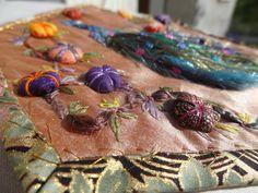 http://www.yorkette45.canalblog.com : Les cousettes brodées de Yorkette HX 48 LEON 4