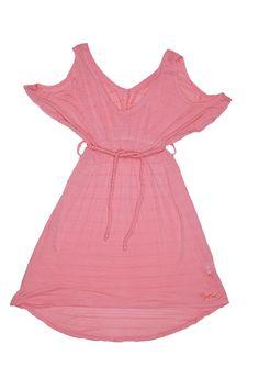 Rip Curl Pink Dress
