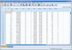ap statistics homework help
