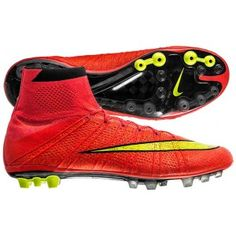 #NikeMercurialvapor most popular in the world.If you are shoes lover like Nike soccer shoes, Nike Mercurial vapour, Adidas soccer shoes etc. Then visit our latest stock @ www.usasoccermall.com