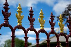 Beamish, Fence, Photography