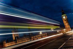Le destinazioni consigliate per i viaggi del 2015