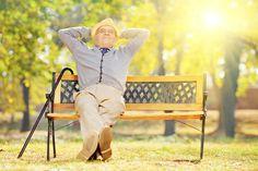 alzheimer's-vitamin-d-man-sun