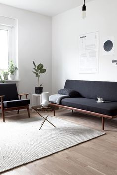 53 best Woonstijl: retro images on Pinterest | Ad home, Apartments ...