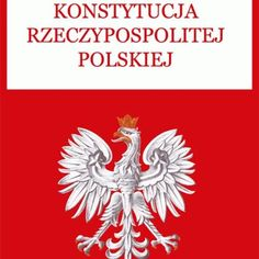 Tragic Story. Poland in Danger by Jacek Tabisz on SoundCloud