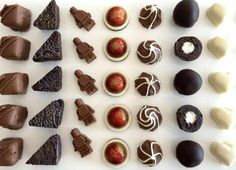best chocolate truffles recipe how to cook that