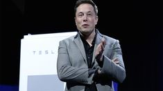 Elon Musk gives details about transportation to any city of the world in under an hour.