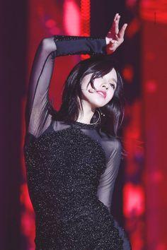 mina - twice South Korean Girls, Korean Girl Groups, Euna Kim, Sana Momo, Twice Kpop, Myoui Mina, Japanese American, Soyeon, One In A Million