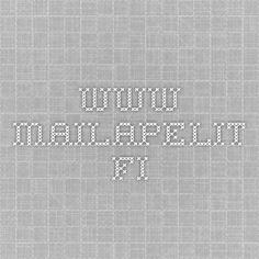 www.mailapelit.fi