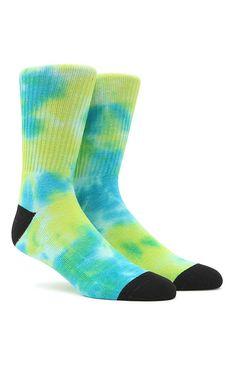 Crazy Socks-Hot Socks-Insane Socks-Designer Socks