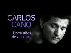 Homenaje a Carlos Cano, Doce años de ausencia (Canal Sur) - YouTube Tango, Radio City Music Hall, Granada, Einstein, Music Videos, Youtube, Musicals, Nyc, Concert