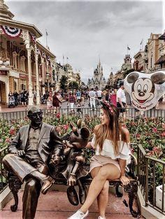 Zauberhafte Es ist ☆ Alexis ☆ in pin✭ Ausgezeichnet Es ist ☆ Alexis ☆ in pin. Disney World Fotos, Disney World Trip, Disney Vacations, Disney Trips, Disneyland Photography, Disneyland Photos, Disneyland Orlando, Travel Photography, Cute Disney Pictures