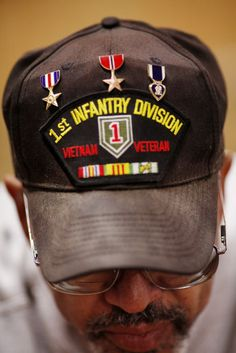 #South #Dakota ranked tops in affordable housing for #veterans