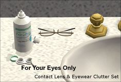 nanashi-contacts_and_eyewear_clutter-01