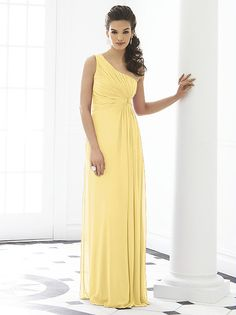 After Six Bridesmaid Dress 6651 http://www.dessy.com/dresses/bridesmaid/6651/?color=buttercup&colorid=9#.UzzlLn-9KK0