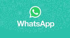 Whatsapp integra por fin un buscador de GIF dentro de los chats