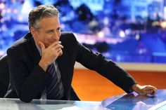 http://www.vulture.com/2015/02/why-jon-stewart-is-leaving-what-hell-do-next.html