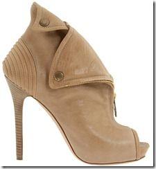 Alexander-McQueen-Faithful-Boots2