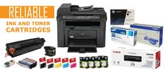 Cartridgesale has been serving the Australia Market since 2003. We endeavor to provide high-quality compatible cartridges and genuine cartridges with the most competitive prices. All our compatible products are directly imported from the world leading manufacturers like #Hp, #Epson, #canon etc.  For more information on #cartridges visit our website. #printers #technology