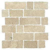 Redding Brick 12 x 12 in $12.99 Sq Ft      Coverage 10.22 Sq Ft per  Box