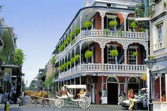 French Quarter New Orleans | French-Quarter-New-Orleans.jpg