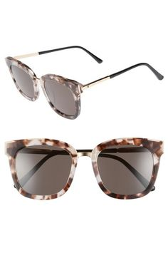 831ffef98619 GENTLE MONSTER BUTTON 54MM ZEISS LENS SUNGLASSES - SAND  GOLD.   gentlemonster  . ModeSens