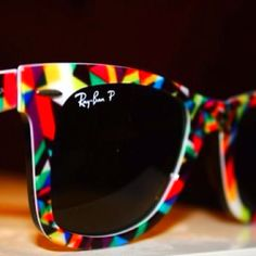 fbd71cd3b67 Welcome to our cheap Ray Ban sunglasses outlet online store
