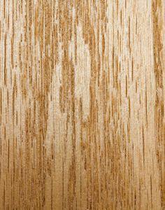 How to Restore Oak Wood