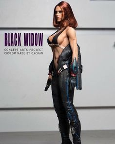 Marvel Girls, Comics Girls, Marvel Art, Marvel Comics, Comic Movies, Comic Books Art, Heros Comics, Chica Fantasy, Black Widow Natasha