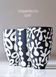 Bildergebnis für Keramik Glasur sprühen #PotteryPainting