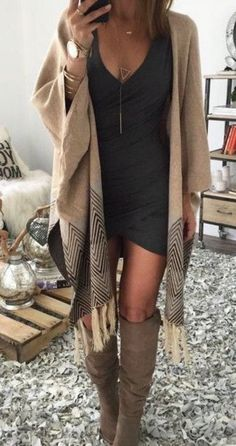 Autumn outfits for women styling tips for every outfit - Outfit Herbst/Winter - Fashion Outfits Perfect Fall Outfit, Summer Fashion Outfits, Fall Fashion Trends, Casual Fall Outfits, Fall Winter Outfits, Short Outfits, Autumn Fashion Women Fall Outfits, Casual Clothes, Fashion Dresses