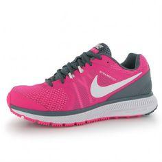 Tenisky Nike Zoom Windflow  Running dám.