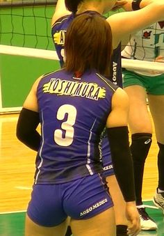 Female Volleyball Players, Women Volleyball, Volleyball Shorts, Beach Volleyball, Volleyball Pictures, Athletic Girls, Female Athletes, Sport Girl, Sports Women
