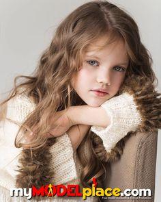 Lia Candy (mymodelplace) auf Pinterest