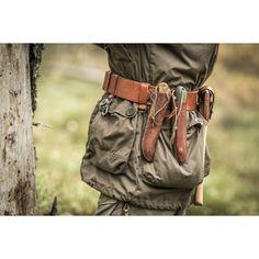 Equipment Belt - Ceintures et accessoires - Vêtements Fjallraven