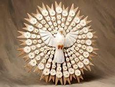 Resultado de imagem para divinos artesanais