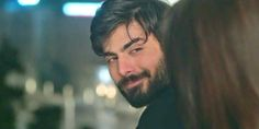 #FawadKhan's two shots in 'Ae Dil Hai Mushkil' teaser are its most striking part