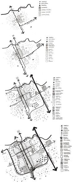 Diagrams on pinterest concept diagram urban design and proposals