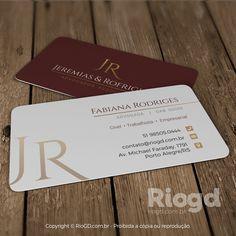 Lawyer Business Card, Business Card Logo, Business Card Design, Logo Branding, Branding Design, Logo Design, Visiting Card Design, Clinic Design, Print Design