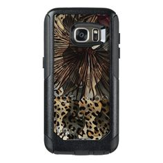 OtterBox Samsung Cases will protect your smartphone from drops & bumps. Samsung Galaxy Cases, Smartphone, Ipad, Phone Cases, Iphone, Cover, Phone Case, Blanket