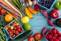 6 dicas alimentares para prevenir o câncer