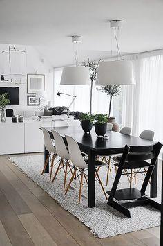 INTERIOR DESIGN IDEAS - HOME DECOR