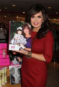 Image Search Results for marie osmond dolls 2012