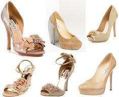 Jimmy Choo- So worth the investment!